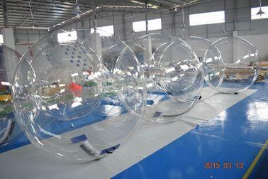 Opblaasbare Water Wandelen bal