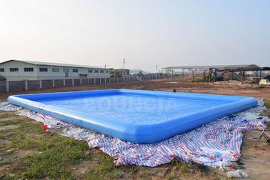 Opblaasbare water zwembad op verkoop kwaliteit for Zwembaden verkoop